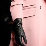85MAXMARA FW18 MFW FashionDailyMag 11