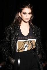 gerber MAXMARA FW18 MFW FashionDailyMag 11