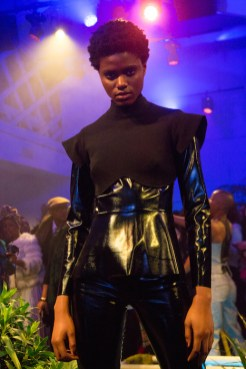 Black Panther FW 18 Fashiondailymag PaulM-8