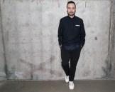 Carlos Campos FW 18 Fashiondailymag PaulM