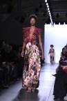 STELLA NOLASCO FW18 NYFW FashionDailyMag 118504