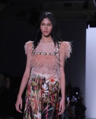STELLA NOLASCO FW18 NYFW FashionDailyMag 118511