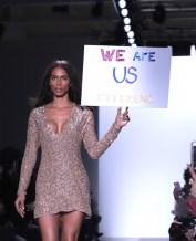 STELLA NOLASCO FW18 NYFW FashionDailyMag 118521