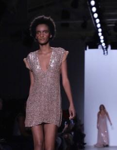 STELLA NOLASCO FW18 NYFW FashionDailyMag 118524