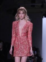 STELLA NOLASCO FW18 NYFW FashionDailyMag 118549