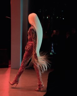 THE BLONDS FW18 NYFW paul m FashionDailyMag 17A1086