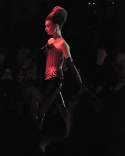 THE BLONDS FW18 NYFW paul m FashionDailyMag 17A1095