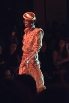 THE BLONDS FW18 NYFW paul m FashionDailyMag 17A1138