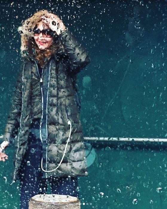 brigitte segura NYFW by Yurek FashionDailyMag 11 2018-02-17 at 3.16.14 PM