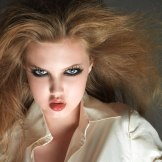 LINDSEY WIXSON 2010 barry hollywood x damian monzillo FashionDailyMag 1