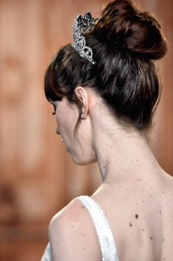 BRIDAL 2018 FASHIONDAILYMAG THEIA 3