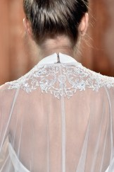 BRIDAL 2018 FASHIONDAILYMAG THEIA 5
