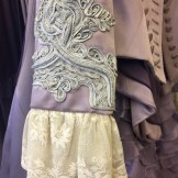 MOTHERS DAY FASHION maggie norris couture by Brigitte Segura FashionDailyMag 9