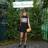 Christian Dior Couture S/S 2019 Cruise Collection - Welcome Dinner