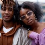 YOUNG CREATORS UNITE FASHIONDAILYMAG X THORSTEN ROTH vol 2 summer 2018 trust your ideas 99