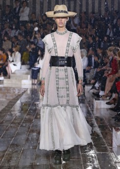 DIOR_CRUISE 2019_LOOK_15 FASHIONDAILYMAG