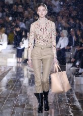 DIOR_CRUISE 2019_LOOK_5 FASHIONDAILYMAG