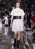 DIOR_CRUISE 2019_LOOK_67 FASHIONDAILYMAG