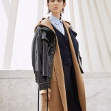 LOOK_03 SPORTMAX RESORT 2019 FASHIONDAILYMAG