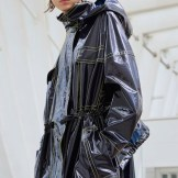 LOOK_04 SPORTMAX RESORT 2019 FASHIONDAILYMAG