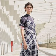 LOOK_09 SPORTMAX RESORT 2019 FASHIONDAILYMAG