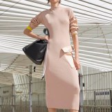 LOOK_15 SPORTMAX RESORT 2019 FASHIONDAILYMAG