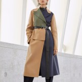 LOOK_21 SPORTMAX RESORT 2019 FASHIONDAILYMAG