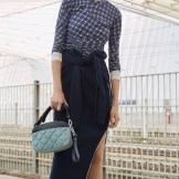 LOOK_22 SPORTMAX RESORT 2019 FASHIONDAILYMAG