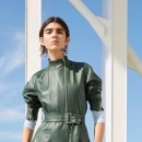 SPORTMAX COOL RESORT 2019