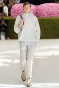 dior_men_SUMMER 19_look-15 BY PATRICE STABLE