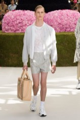 dior_men_SUMMER 19_look-18 BY PATRICE STABLE
