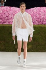 dior_men_SUMMER 19_look-2 BY PATRICE STABLE