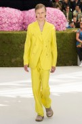 dior_men_SUMMER 19_look-32 BY PATRICE STABLE