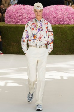 dior_men_SUMMER 19_look-36 BY PATRICE STABLE