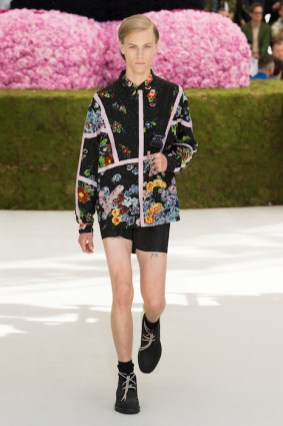 dior_men_SUMMER 19_look-47 BY PATRICE STABLE