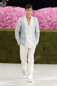dior_men_SUMMER 2019_look-1 BY PATRICE STABLE