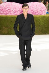 dior_men_SUMMER19_look-49 BY PATRICE STABLE