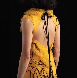 CFDA future fashion ss19 NYFWM GRAD fashiondailymag 23