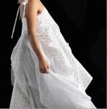 CFDA future fashion ss19 NYFWM GRAD fashiondailymag 84