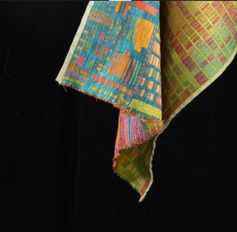 CFDA future fashion ss19 NYFWM GRAD fashiondailymag 9