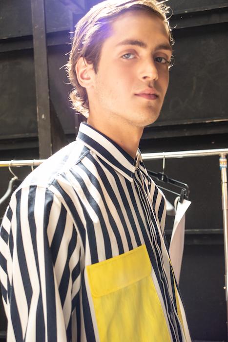 Carlos Campos NYC SS 19 Fashiondailymag PaulM-21