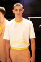 Carlos Campos NYC SS 19 Fashiondailymag PaulM-30