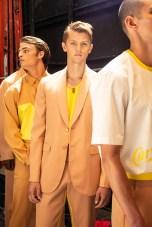 Carlos Campos NYC SS 19 Fashiondailymag PaulM-31