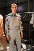 Carlos Campos NYC SS 19 Fashiondailymag PaulM-41