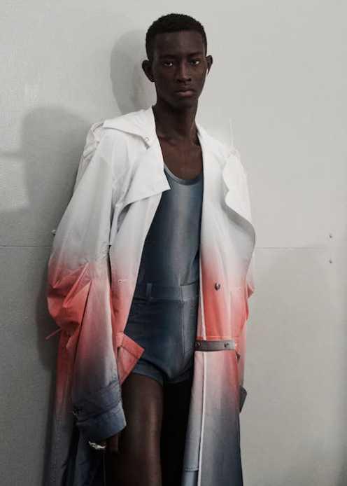 Ellington_Capture 18x tumblr on Fashiondailymag