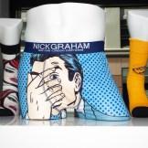 Nick Graham SS 19 Fashiondailymag PaulM-4