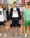 Ricardo Seco SS 19 Fashiondailymag PaulM-17