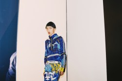 Woodhouse SS19 Fashiondailymag NinaL-5b