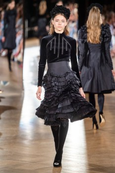 Yanina Couture HC RF18 0921fashiondailymag fashiondailymag