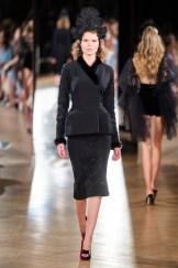 Yanina Couture HC RF18 1360fashiondailymag fashiondailymag